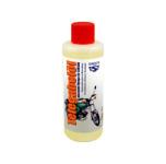 Telegabelöl / Stoßdämpferöl Addinol, 80ml