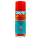 ADDINOL Elektrokontakt-Spray, organische Lösungsmittel, 200 ml Spraydose