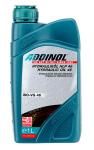 ADDINOL Hydrauliköl HLP46, mineralisch, 1,0 L Dose