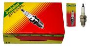 Zündkerze BERU - ISOLATOR ZM 14-260 Spezial - Set 10 Stück