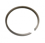 Kolbenring 40,25 x 2 mm