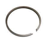 Kolbenring 41,00 x 2 mm - S61, S50