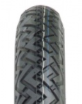 Vee Rubber Reifen 2 1/4 - 16 (20x2.25) (VRM 087) 38 J, für Mofa SL1, Mopedanhänger