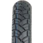 Vee Rubber Reifen 2 3/4x16 (VRM094) 43 J