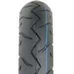 Vee Rubber Reifen 2 3/4x16 (VRM 099) 46 J - Reinforced