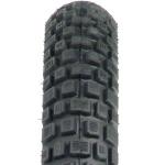 Vee Rubber Reifen 2 3/4x16 (VRM 186) 36 B (wie K46)
