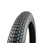 Vee Rubber Reifen 2 3/4x16 (VRM262) 46P