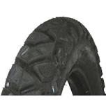 Vee Rubber Reifen 2,75x16 (VRM 185) 46M (wie K42)