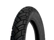 Vee Rubber Reifen 3,00 x 12 (VRM 094) 43J