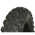 Vee Rubber Reifen 3,00 x 12 (VRM 174)