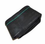 Schlauch Vee Rubber 2,75/2,50 x 16 (einzelverpackt)