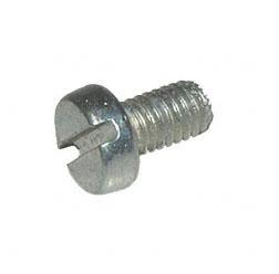 Zylinderschraube M3x5 (DIN 84)