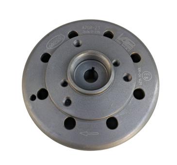 VAPE-Einheitsrotor A70R-23 (M-G)