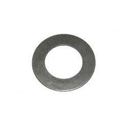Anlaufscheibe 1,00 mm zum Kupplungszahnrad (Kupplungskorb) - M52 - M54
