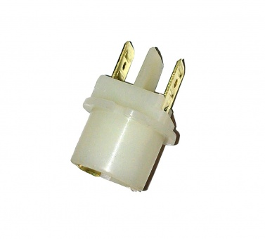 Standlichtfassung für Scheinwerfer - S51