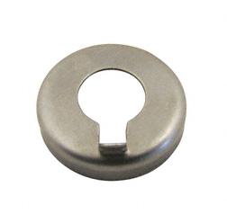 Sicherungsblech / Sicherungskappe für Kupplungskorb