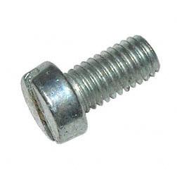 Zylinderschraube M5x10 (DIN84)