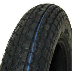 Vee Rubber Reifen 3,00 x 12 (VRM 220) 47 J