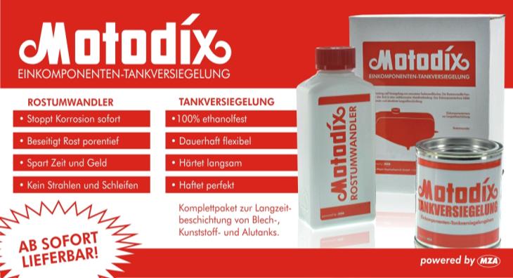 Motodix